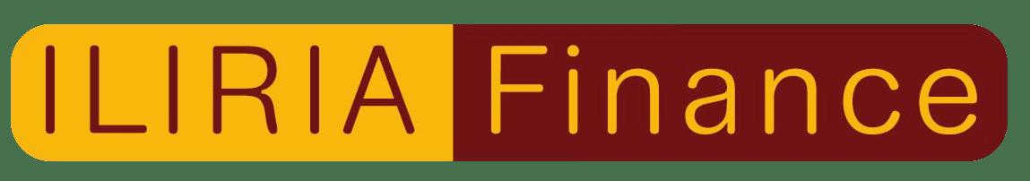 iliria-finance-logo